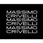 Massimo Crivelli